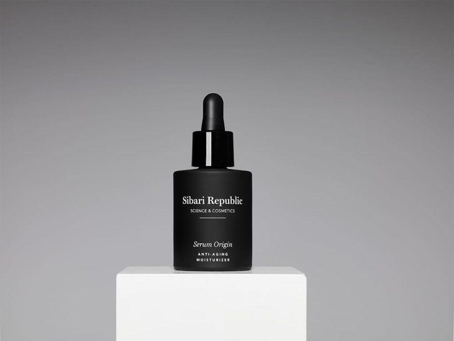 producto serum origin