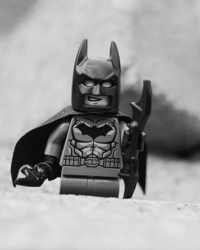 05_batman