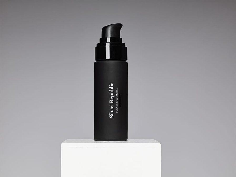 producto de Long lasting hydratation calming cream