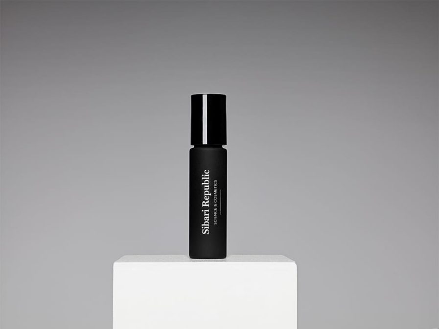 producto Anti fatigue eye contour