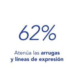 eye-contour-estudio-eficacia-lineas-expresion