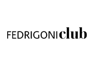 fedrigoni club sibari republic