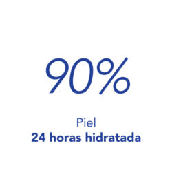 long-lasting hydration calming cream piel 24 horas hidratada