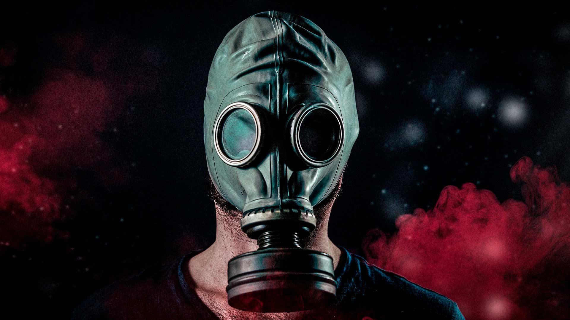 quimifobia cosmetica rechazo sustancias quimicas sibari republic