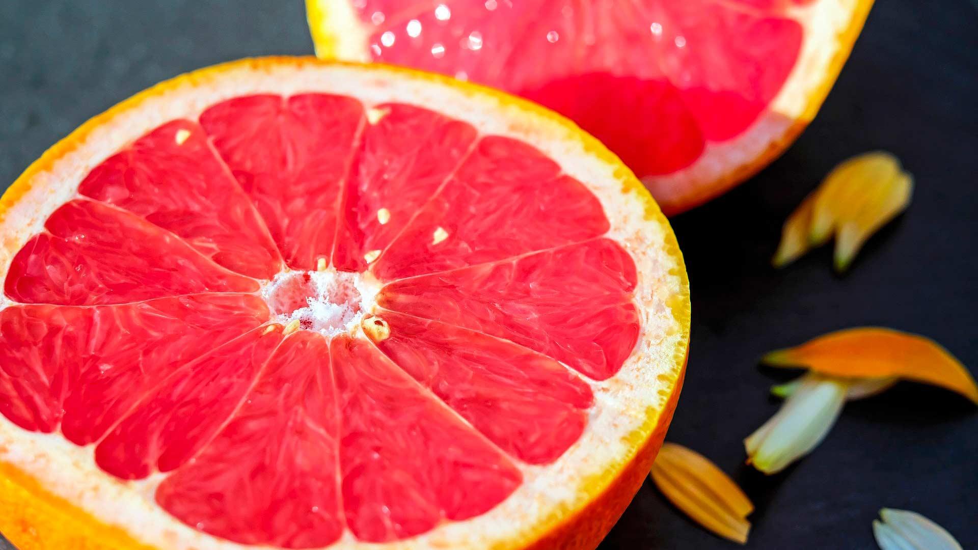 el secreto del extracto de pomelo para tu piel