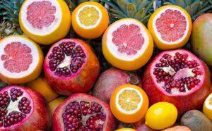 extracto de pomelo para tu piel