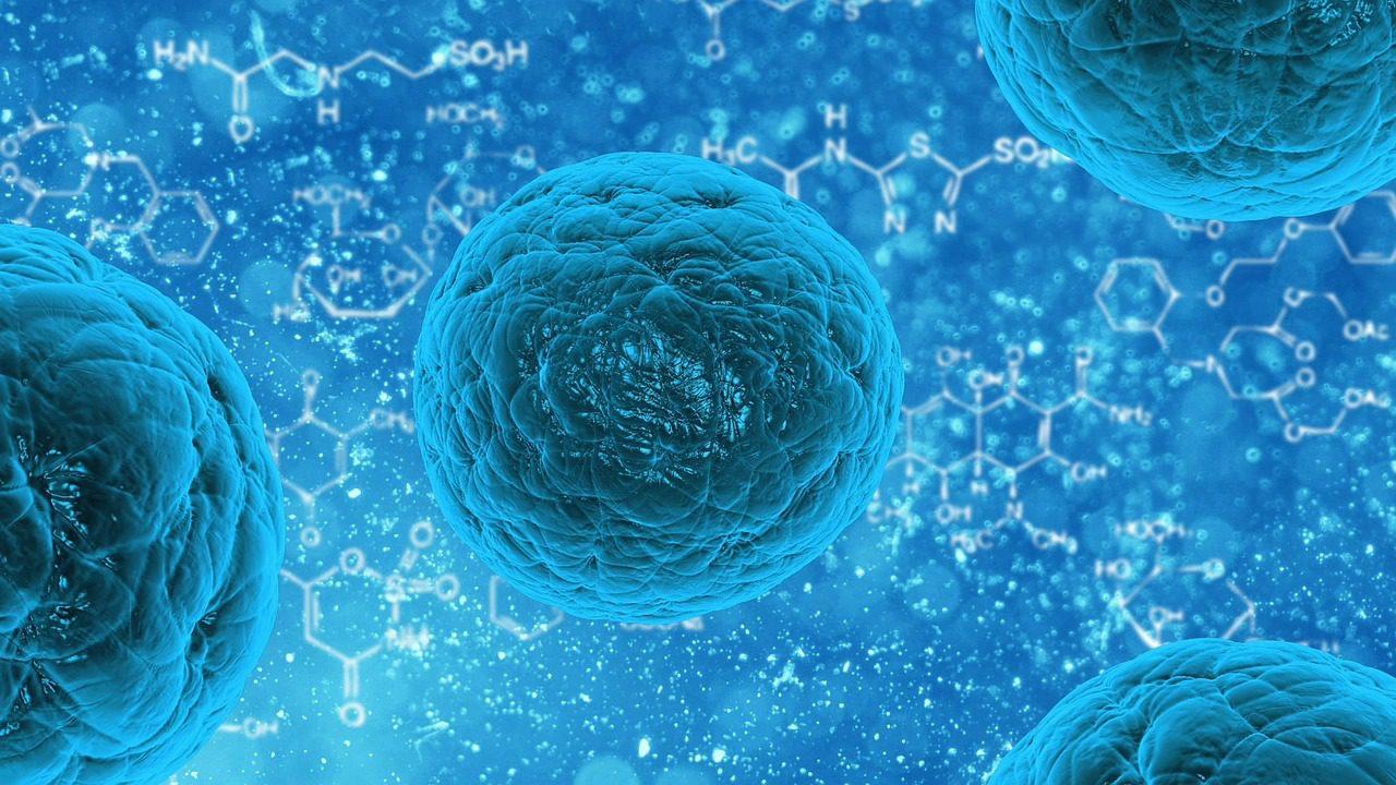 cosmética respetuosa con el microbioma