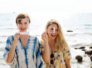 cuidar tu piel en verano chicas