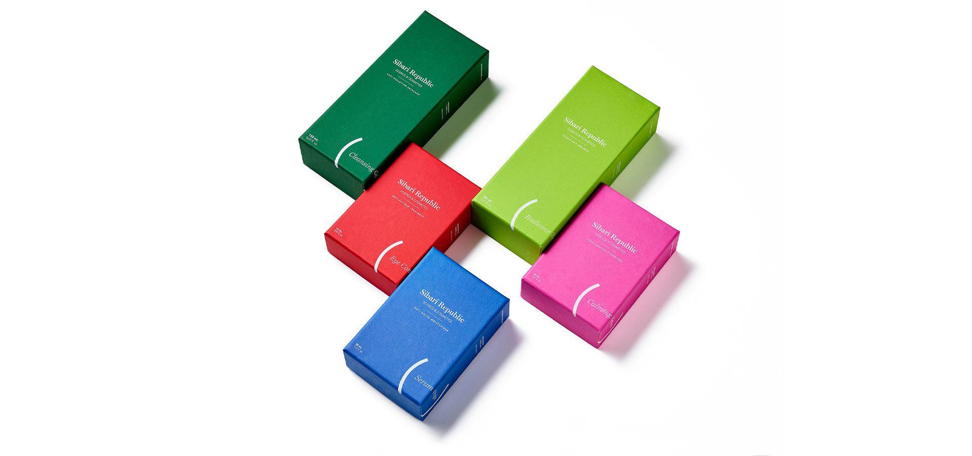 sibari republic productos cosmetica colores