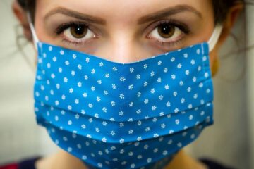 cuidar la piel en tiempos de mascarilla, consejos