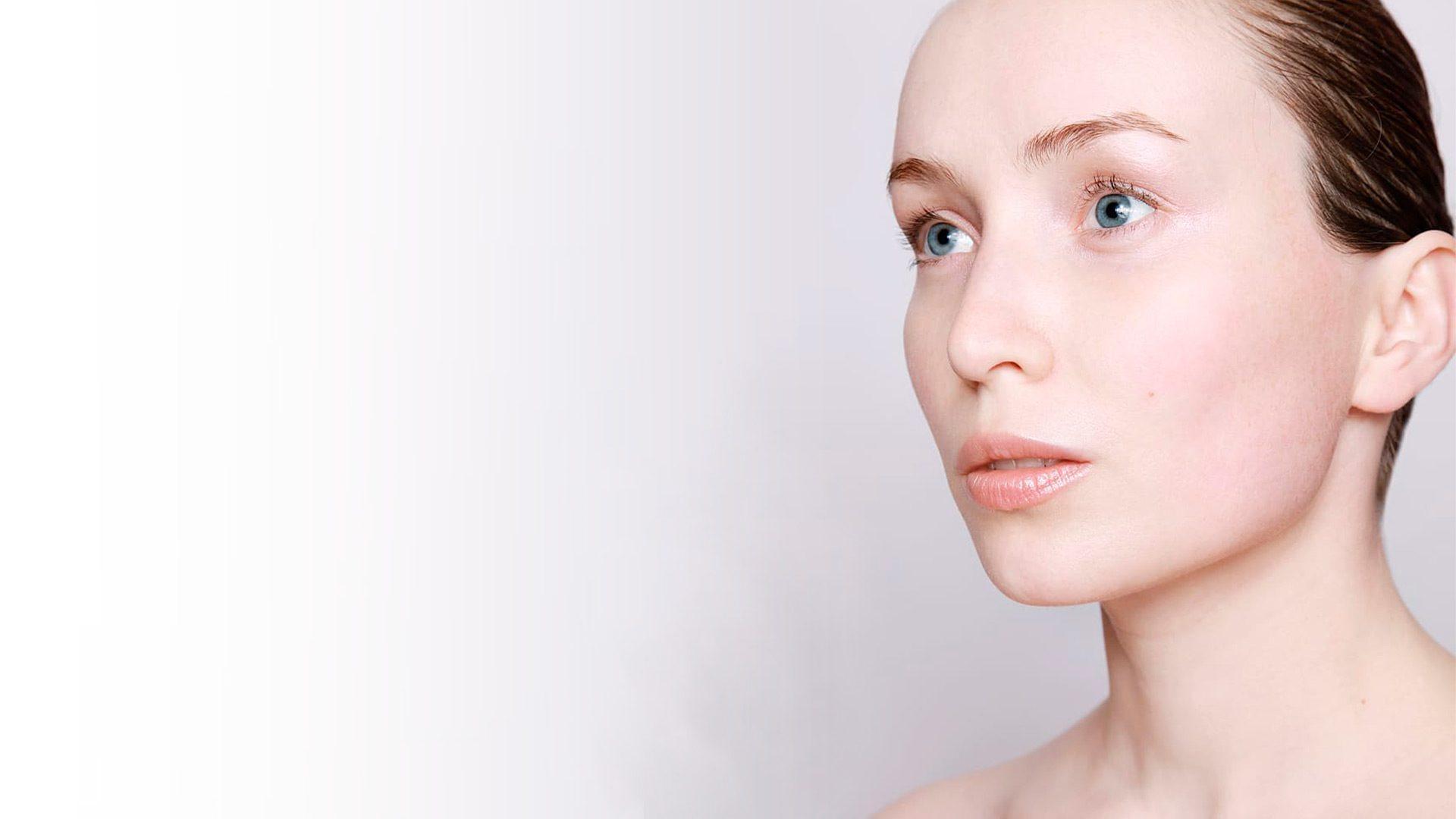 ¿Cuál es la mejor rutina para el cuidado de mi piel?