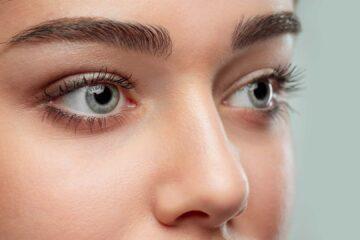 consejos sobre como tratar bolsas y arrugas en el contorno de ojos